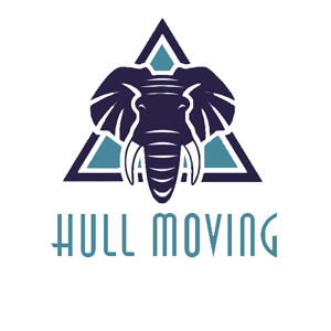 Hull-Expert-Moving-Services
